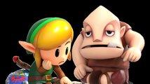 Dojmy z Gamescomu: Z návštěvy Nintenda se odchází s úsměvem