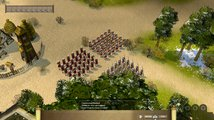 Obrázek ke hře: Praetorians - HD Remaster