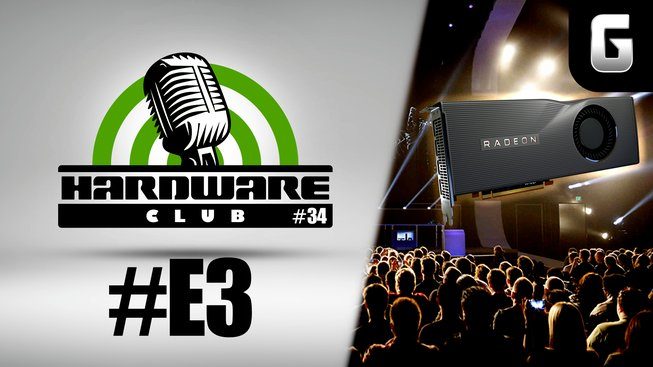 HardwareClub34 poutaky ahoj
