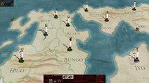 Vzpomínáme: Shogun: Total War založil nesmrtelnou dynastii