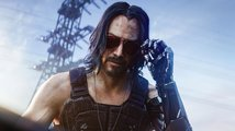 """""""Hry nepotřebují legitimizovat,"""" říká Keanu Reeves"""