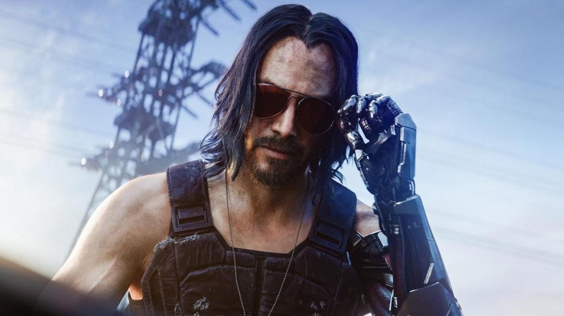 Nvidia ukázala další screenshoty Cyberpunku 2077 se zapnutým RTX