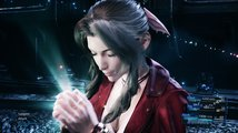 Final Fantasy VII Remake - E3 2019