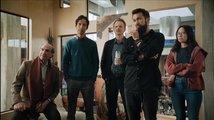 Ubisoft chystá komediální seriál z prostředí fiktivního herního studia