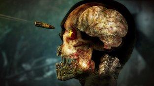 Dojmy z Gamescomu: Zombie Army 4 bude pohodové odreagování s uspokojivou střelbou a brutalitou