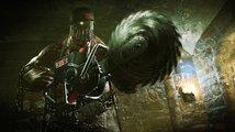 Zombie Army 4: Dead War obohatí sérii o nové nepřátele a RPG prvky
