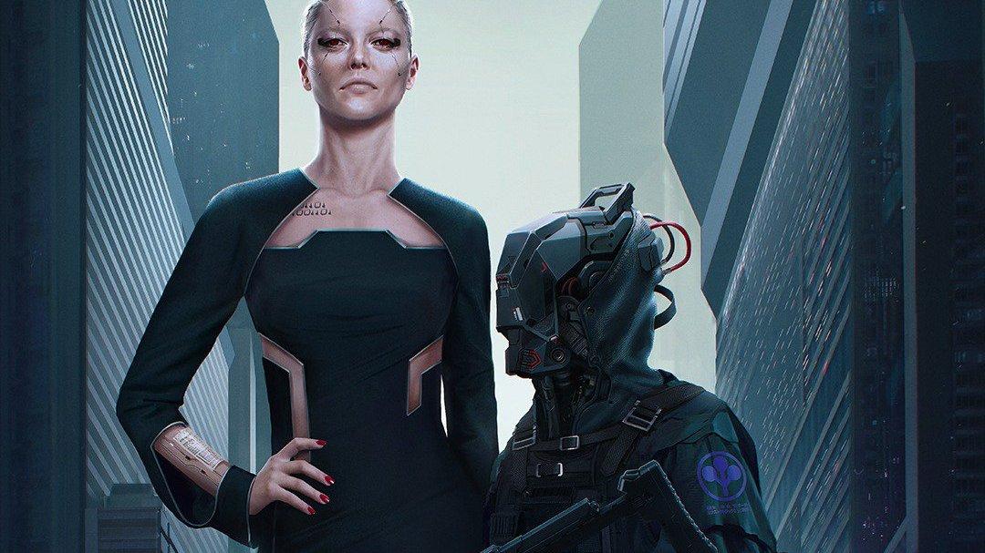 Cyberpunk 2077 bude mít NewGame+, o konci hry rozhodnete vy