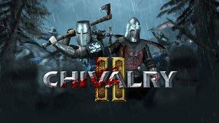 EE Chivalry 2
