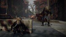 Koukněte na hodinu z hraní střílečky Remnant: From the Ashes