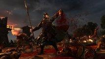 Total War: Three Kingdoms přidává krev a brutalitu, trpět budou i chudáci koně