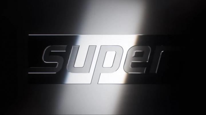 "Nvidia reaguje na nové Radeony Navi. Chystá ""SUPER"" varianty svých grafických karet"