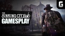 GamesPlay – hrajeme akční detektivku The Sinking City