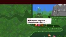 Obrázek ke hře: Rolando: Royal Edition