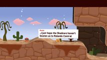 Rolando: Royal Edition