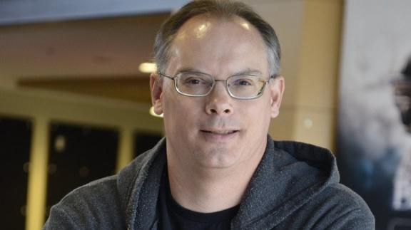 Sweeney: Vlastnictví digitálního obsahu by mělo být univerzální