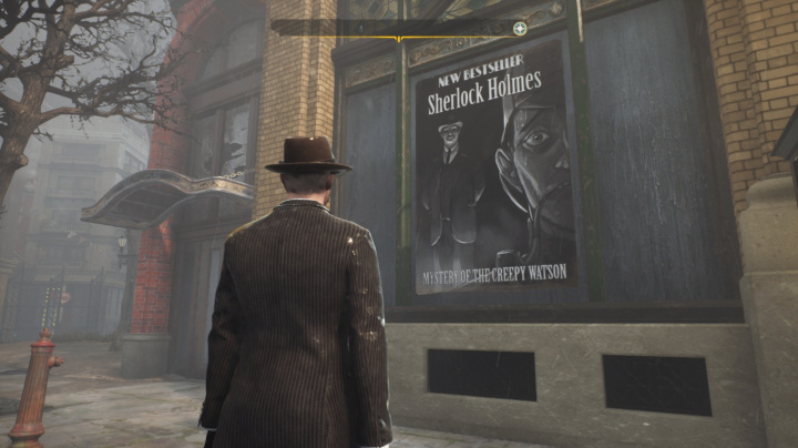 Tvůrci The Sinking City zažili noční můru s vydavatelem. Přivlastňoval si práva a neplatil