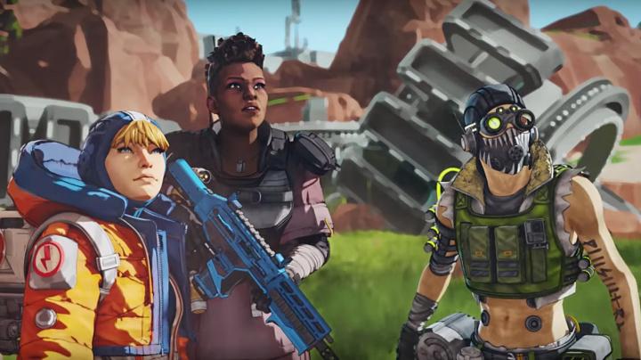 Jaký byl herní rok 2019? Nejvíc se mluvilo o Fortnite, trh s hrami stále roste