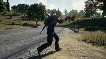 PlayerUnknown's Battlegrounds přidává pingovací systém