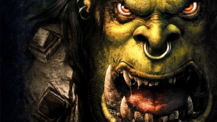 Blizzard reaguje na smršť kolem Warcraft 3: Reforged a vrací peníze