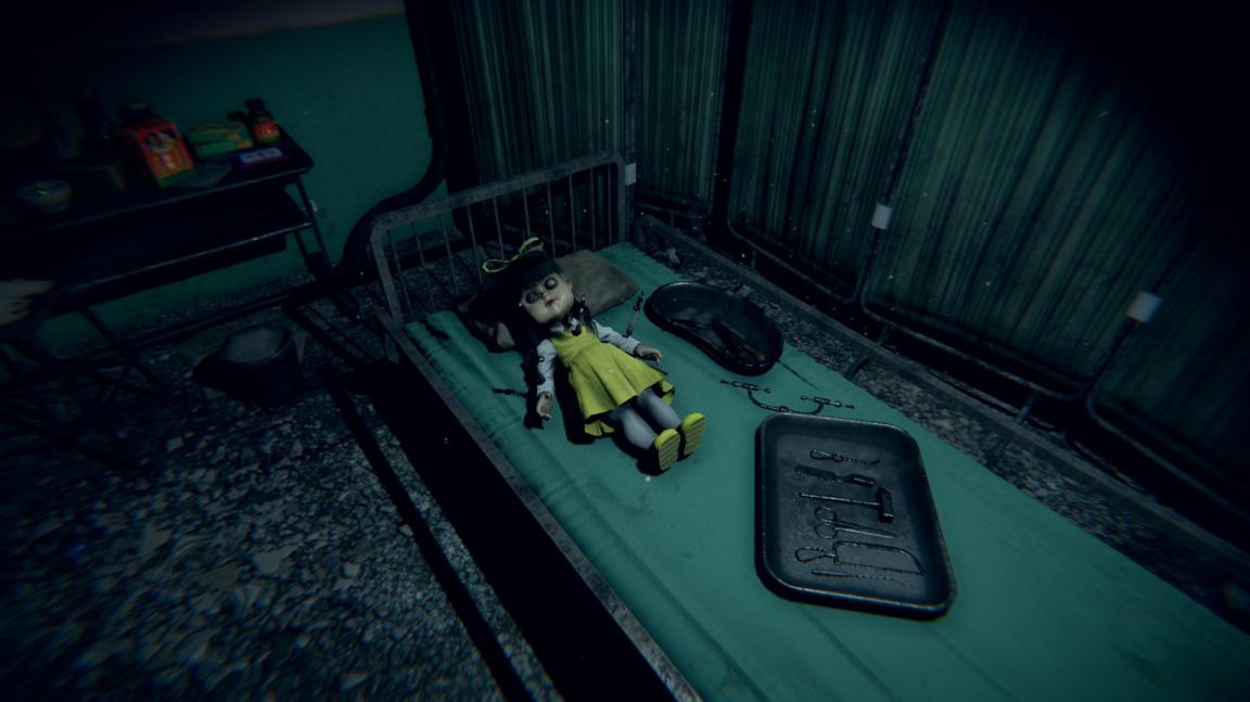 Čínská vláda po problémech se hrou Devotion zrušila vydavatelství Indievent