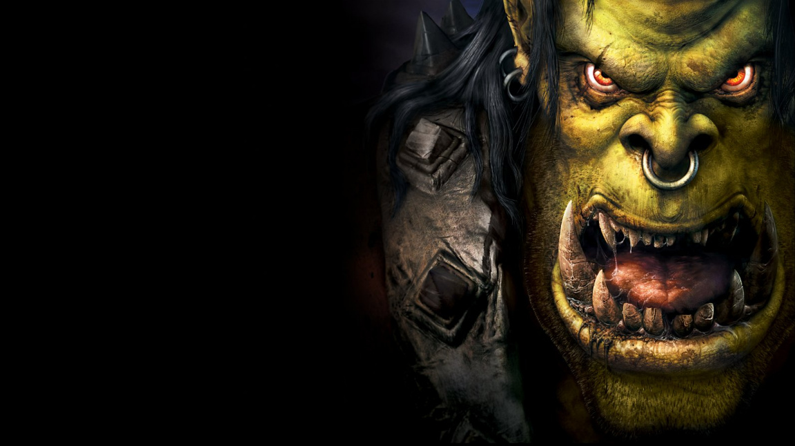 Čínská kopie Warcraftu se po žalobě Blizzardu stahuje z internetu