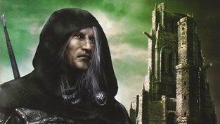Les Witcheros