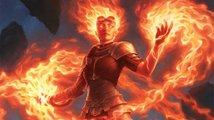 Magic: The Gathering Arena vítá novou edici a vylepšený systém odměn