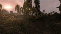 Morrowind v enginu Skyrimu vypadá krásně, ale mod Skywind hned tak nečekejte