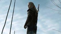 Nejčtenější články týdne: Geralt hned na několik způsobů