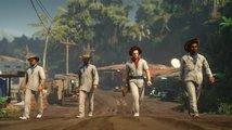 Červencový update pro Hitmana 2 potěší snipery i dobrodruhy