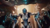 Warframe vylepší vesmírné souboje a jednoho hráče pošle do kosmu