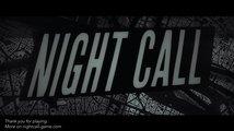 Obrázek ke hře: Night Call