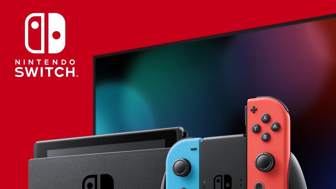 Dle nových zvěstí má silnější Switch přijít příští rok