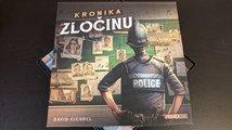 Kronika zločinu