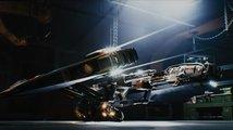 Hra Disintegration od tvůrce Halo hodlá redefinovat žánr sci-fi stříleček