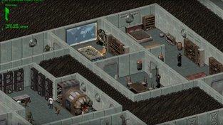 Fallout 2 se dočká další předělávky na MMORPG