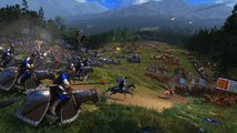 Total War: Three Kingdoms - Eight Princes