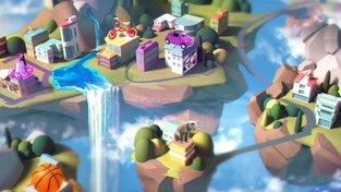 Tvůrce The Sims a SimCity pracuje na nové hře s českým studiem Madeo