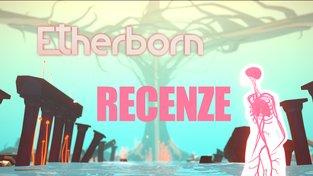 Etherborn – recenze