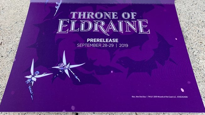 Throne-of-Eldraine-Invitation-2