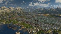První DLC pro Anno 1800 přidá gigantický ostrov a hlubinné potápění
