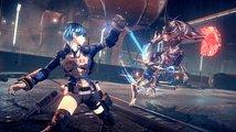 Tvůrci Bayonetty a Nieru: Automata v pátek vydají novinku Astral Chain