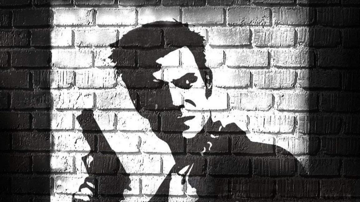Zahrajte si s námi – Max Payne