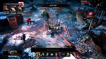 Mutant Year Zero: Road to Eden - Seed of Evil