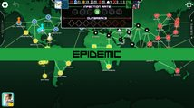 Obrázek ke hře: Pandemic
