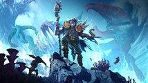 Akční RPG Pagan Online vyjde hned po Gamescomu