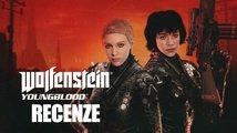 Wolfenstein: Youngblood - recenze
