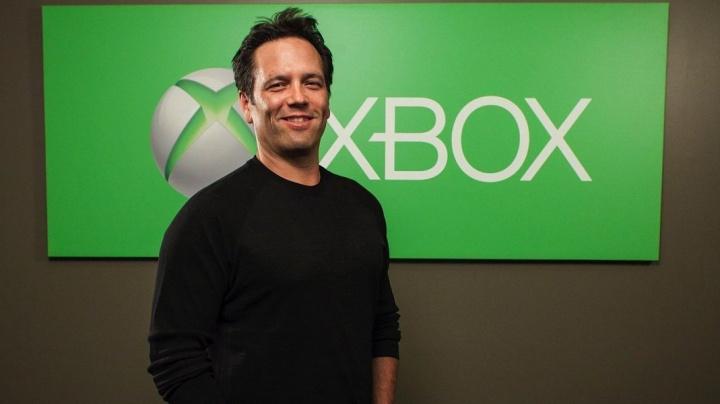 Microsoft koupil za 170 miliard ZeniMax s Bethesdou