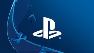 Sony kvůli nepokojům v Americe odkládá oznámení her pro PS5