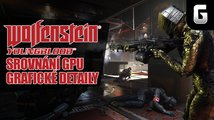 Podívejte se, jak běží a vypadá Wolfenstein: Youngblood na PC (video srovnání)